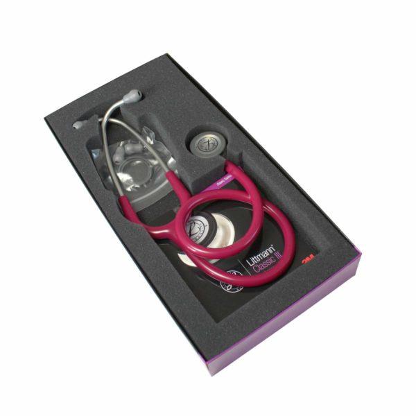 MediPro Stethoscopes 15