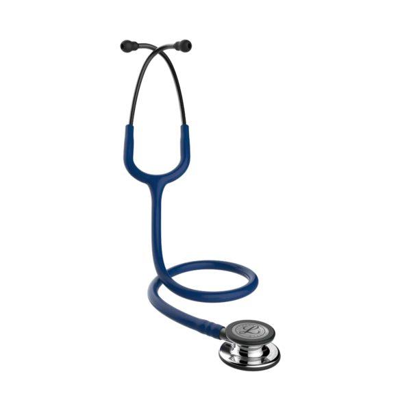 MediPro Stethoscopes 16