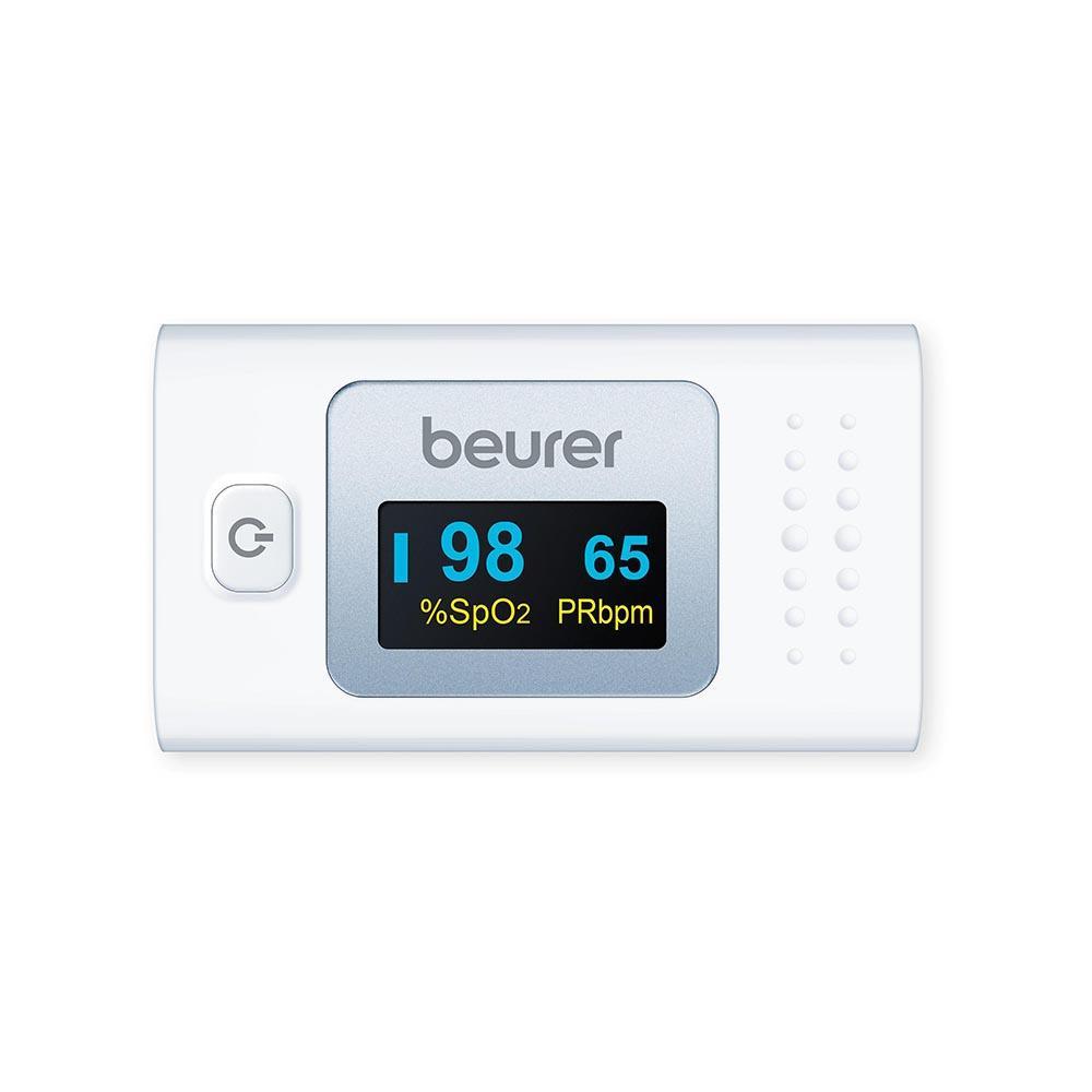 Pulse Oximeter PO35 Beurer