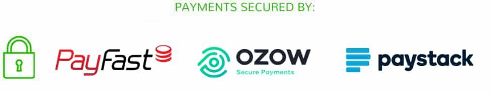 MediPro Transactions Secured