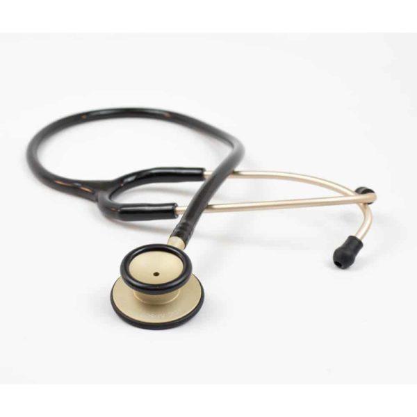 MediPro Stethoscopes 9