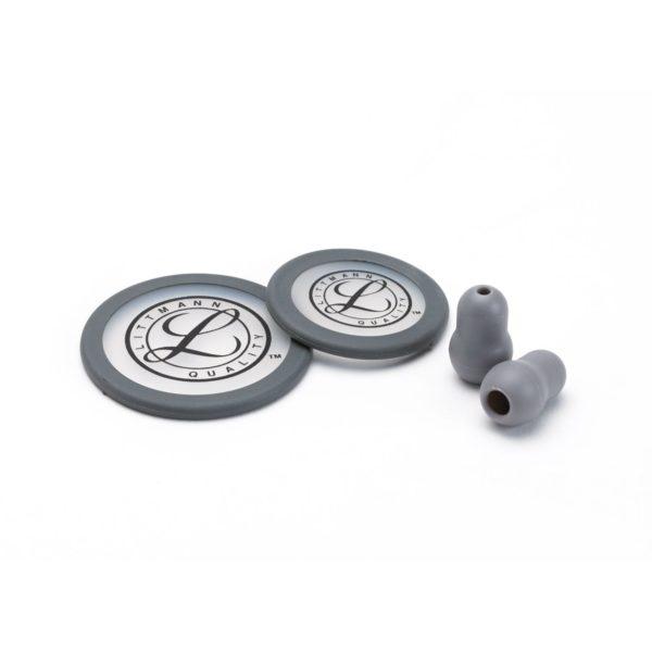 Littmann Spare Parts Kit