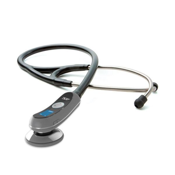 Electronic Stethoscope ADC 658